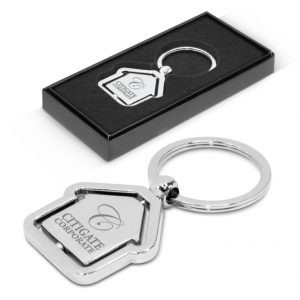 1048860_1_spinning_house_metal_key_ring.jpg