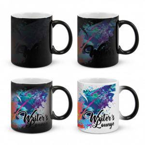1050590_chameleon_coffee_mug.jpg