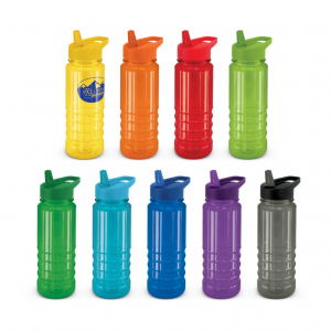 1052850_triton_drink_bottle.jpg