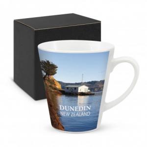 1052970_latte_coffee_mug.jpg