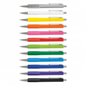 10558513_ace_pen_colour_match.jpg