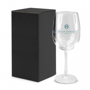 1056330_wine_glass.jpg