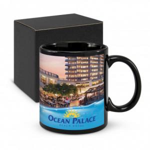 1056450_black_hawk_coffee_mug.jpg