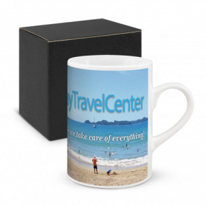 1056470_roma_coffee_mug.jpg