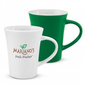 1056530_tulip_coffee_mug.jpg