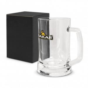 1056570_munich_beer_mug.jpg