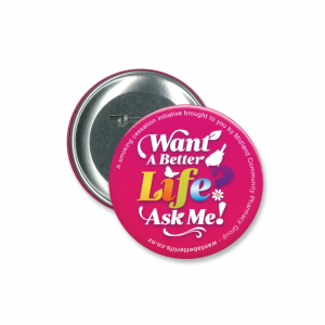 1058030_button_badge_round__90mm.jpg