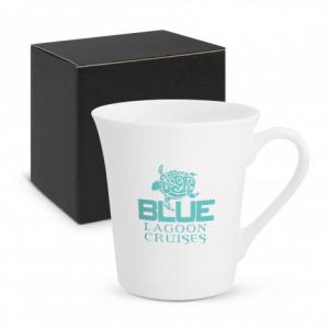 1060960_tudor_porcelain_coffee_mug.jpg