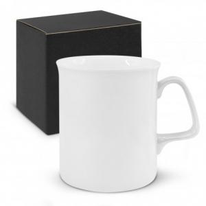 1060970_sparta_bone_china_coffee_mug.jpg