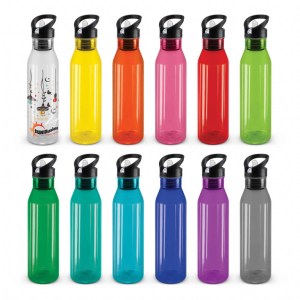 1062100_trans_nomad_drink_bottle__translucent.jpg
