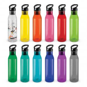 1062100_trans_nomad_drink_bottle__translucent.jpg