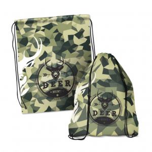 1063780_drawstring_backpack__full_colour.jpg