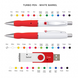 106944_turbo_pen__white_barrel.jpg