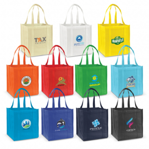 1069800_super_shopper_tote_bag.jpg