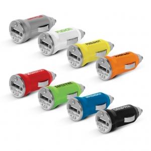 1076390_mini_car_charger.jpg