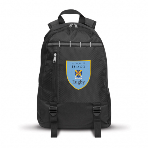 1076750_campus_backpack.jpg