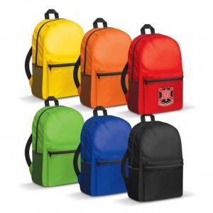 1076770_bullet_backpack.jpg