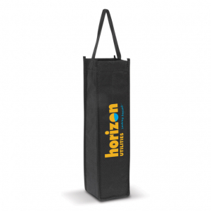 1076800_wine_tote_bag_single.jpg
