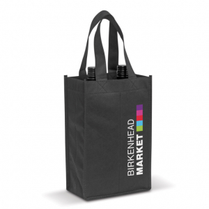 1076810_wine_tote_bag_double.jpg