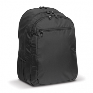 1076870_1_senator_laptop_backpack.jpg