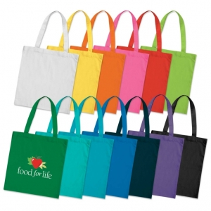 1076890_sonnet_cotton_tote_bag__colours.jpg