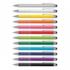 1077540_touch_stylus_pen.jpg
