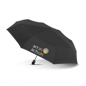 1079380_sheraton_compact_umbrella.jpg