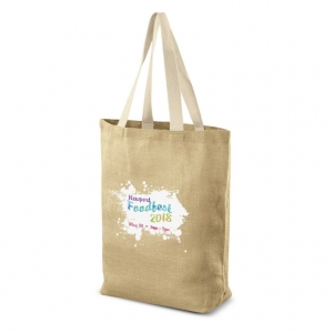 1080340_thera_jute_tote_bag.jpg