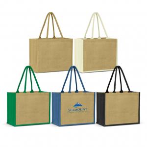 1080380_torino_jute_shopping_bag.jpg