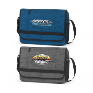 1080640_academy_messenger_bag.jpg