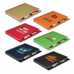 108400_allegro_a5_notebook.jpg