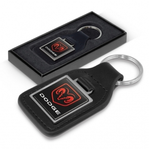 1085970_baron_square_leather_key_ring.jpg
