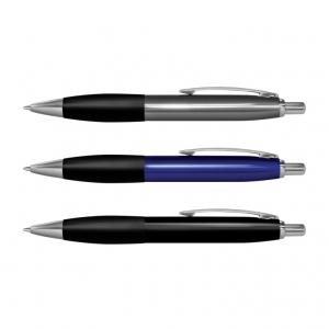 1087540_vermont_elite_pen.jpg