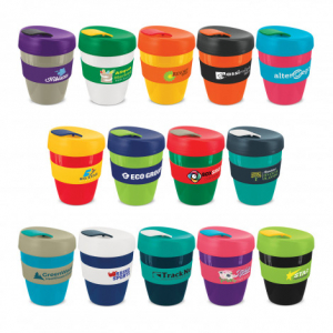 1088210_express_cup_deluxe__350ml.jpg