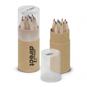 1090290_coloured_pencil_tube.jpg