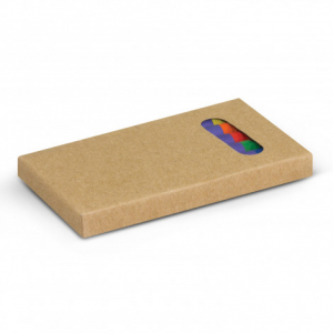 1090320_crayon_set.jpg