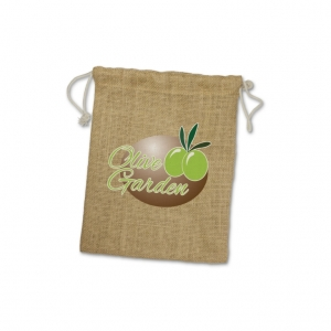 1090690_medium_jute_gift_bag.jpg