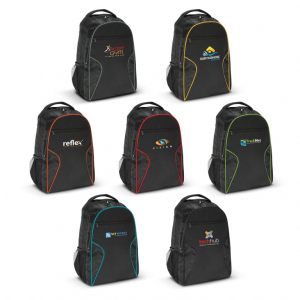 1090740_artemis_laptop_backpack.jpg