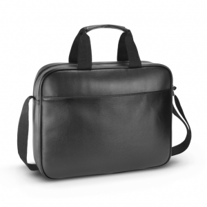 1090750_synergy_laptop_bag.jpg