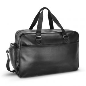 1090760_millennium_laptop_travel_bag.jpg