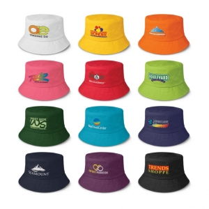 1091190_bondi_bucket_hat.jpg