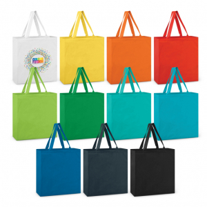 1091350_carnaby_cotton_tote_bag__colours.jpg
