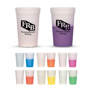 1092530_colour_changing_stadium_cup.jpg