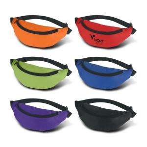 1093210_fashion_belt_bag.jpg