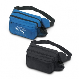 1093230_travel_belt_bag.jpg