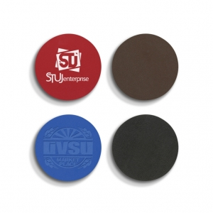 1094330_bonded_leather_coaster.jpg