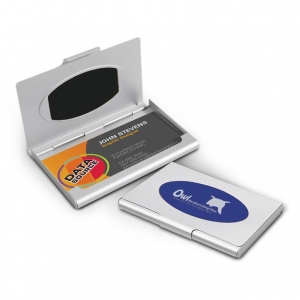 1094570_saturn_business_card_holder.jpg