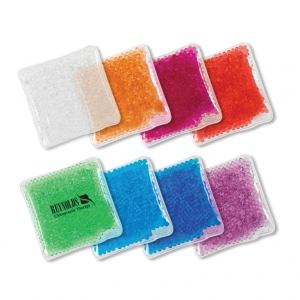 1096200_square_gel_beads_hot_cold_pack.jpg
