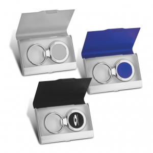 1096600_key_ring_and_business_card_holder.jpg