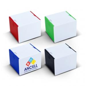 1097530_3in1_desk_cube.jpg